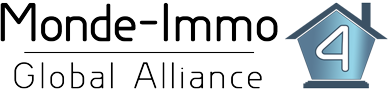 Monde-Immo™ (part de Homes4™ Global Alliance)
